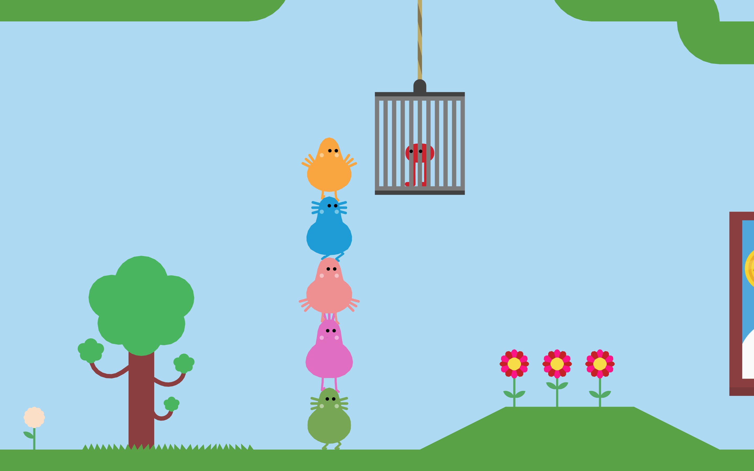 pikuniku_screenshot_1.png
