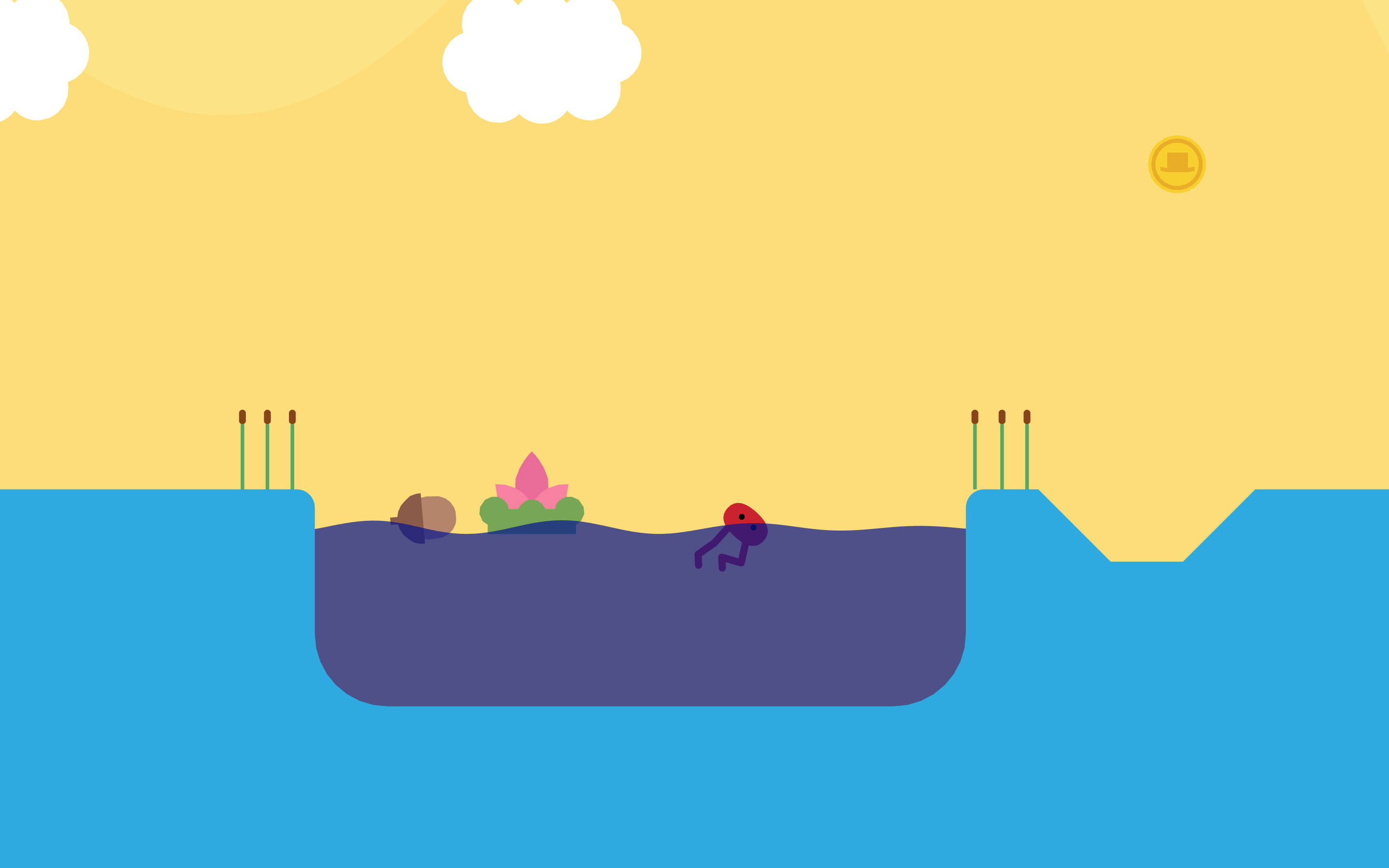 pikuniku_screenshot_5.png